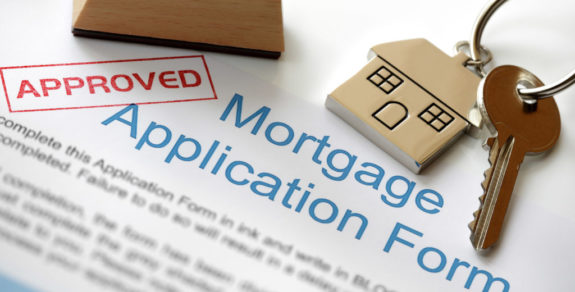 mortgage-preapproval-1024x576
